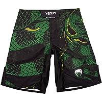 VENUM Green Viper - Pantalones Cortos de Entrenamiento
