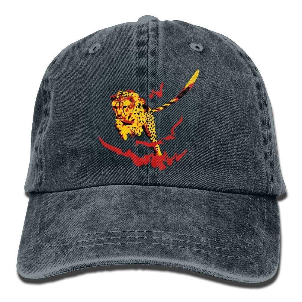 ed51489a0f JTRVW Cowboy Hats