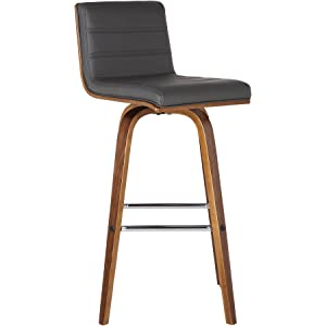 Best-Kitchen-Counter-Stools-product-6