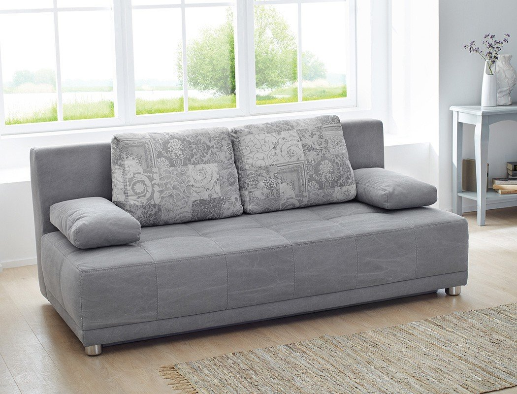 schlaf couch finest gio with schlaf couch ddd with schlaf couch great looms rattan mbel. Black Bedroom Furniture Sets. Home Design Ideas
