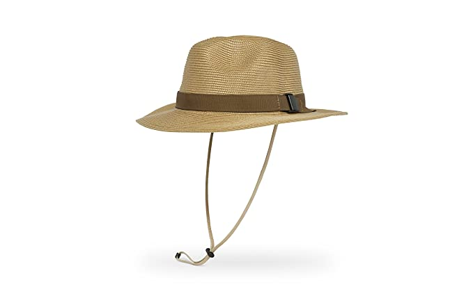 2a122bef34b Amazon.com  Sunday Afternoons Men s Excursion Hat  Clothing