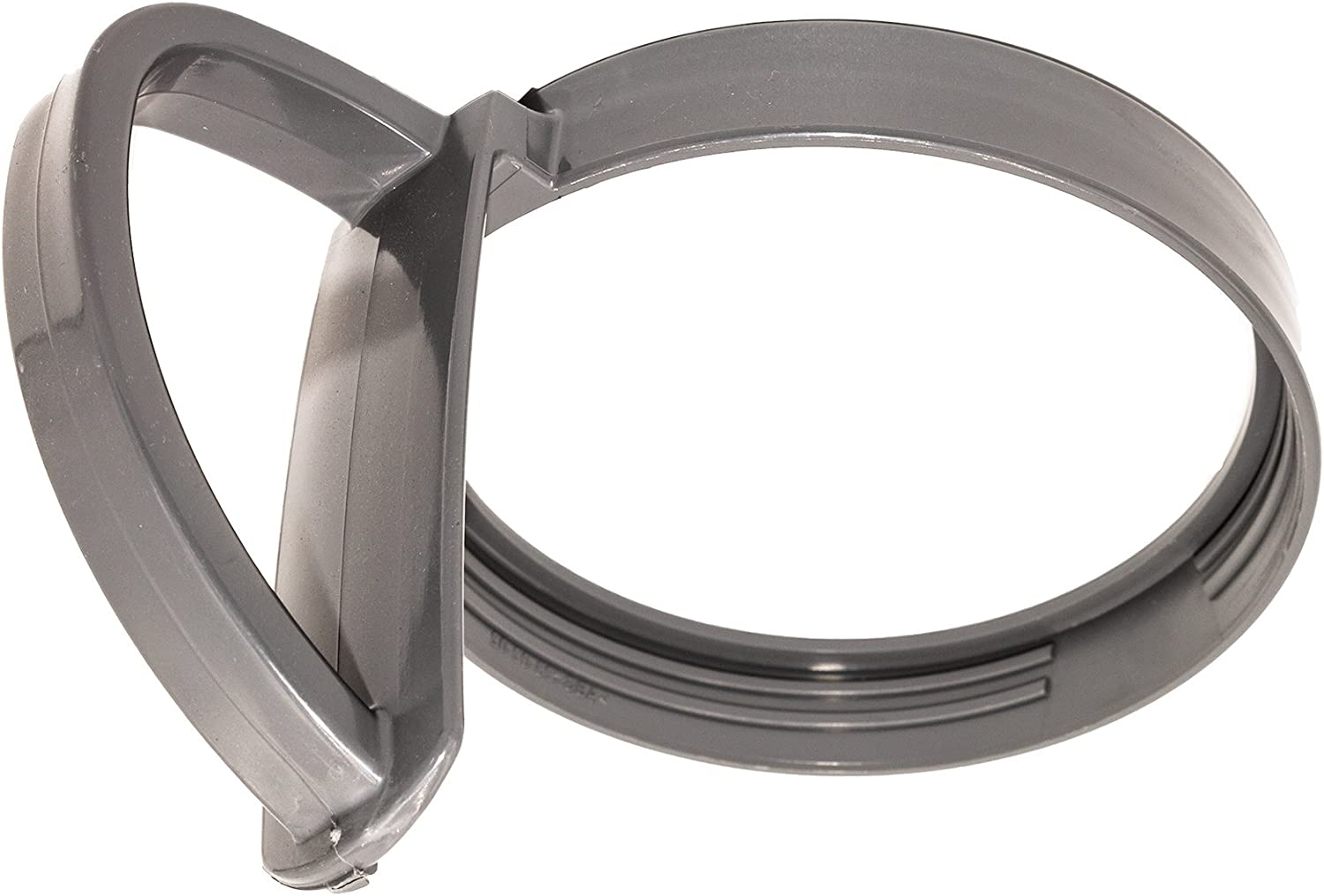 Blendin Replacement Parts, Compatible with Nutribullet 600W and 900W Blender Juicer (Handle)