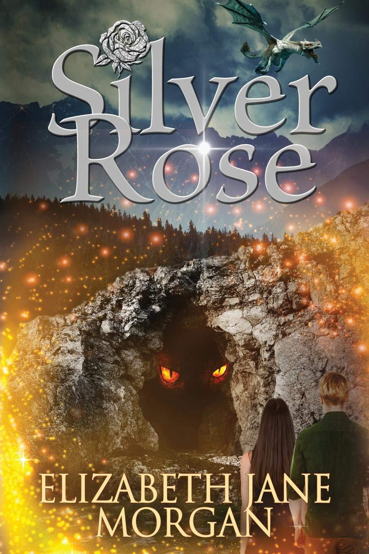 Silver Rose ebook