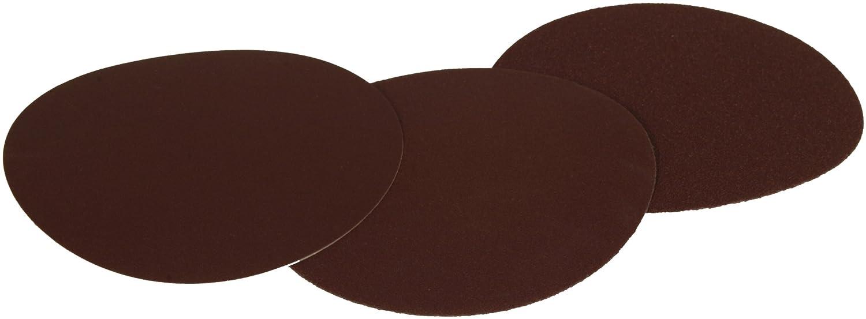 Salki -Proxxon 2228164 - Set 5 discos lijado corindó n g. 240 tg 125/e