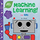 Machine Learning for Kids (Tinker Toddlers )