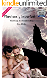 Flawlessly Imperfect (The Omega Auction Book 5) (English Edition)