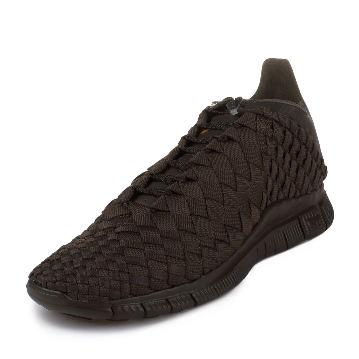 watch 70de8 75227 Nike Free Inneva Woven Tech SP Olive - Dark LodenDark Loden 7 UK 41 EUR  Amazon.co.uk Shoes  Bags