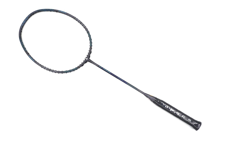 Apacs ZシリーズForce II Badminton Racket (4u) B00KMZ21QE