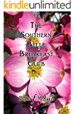 The Southern Belle Breakfast Club
