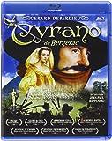 Cyrano De Bergerac Bd (Blu-Ray Import) (European Format - Region B)