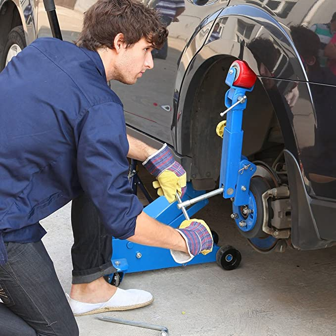 [kinshops] Adjustable Automóviles boerdel rollo Fender Roller estándar boerdel Tensiómetro para kotfl uegel profesional boerdel Tensiómetro: Amazon.es: ...