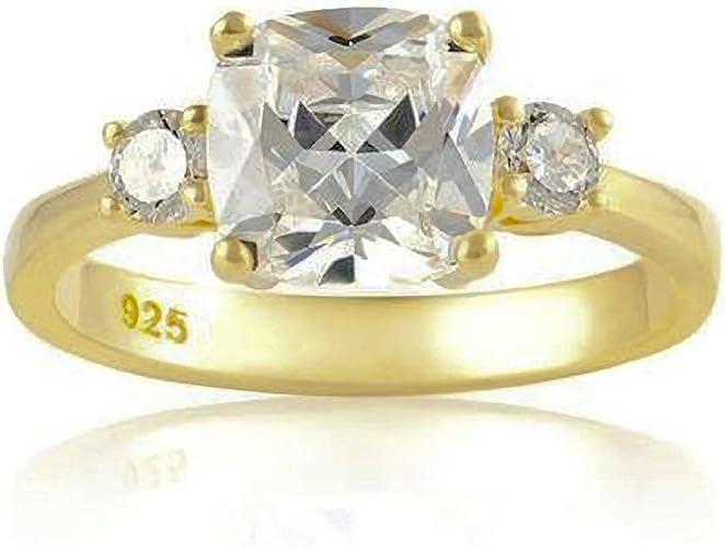 bague diamant toc