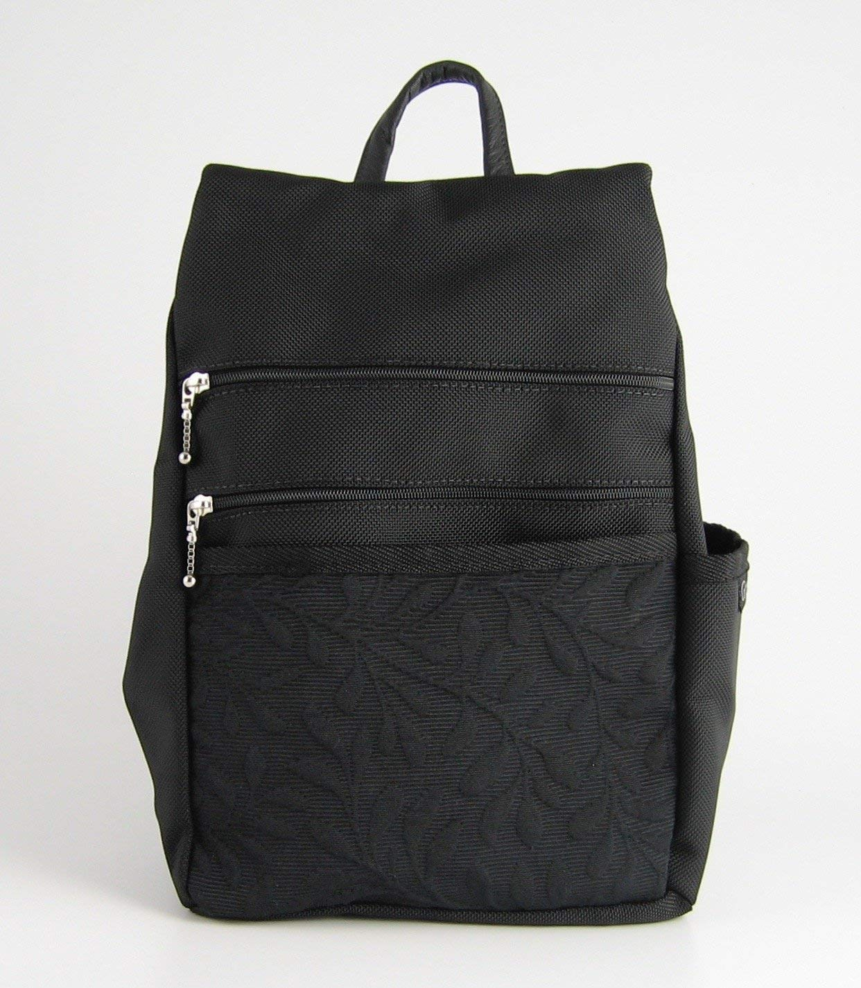8fbd19c978ea Amazon.com  Backpack Purse by GreatBags