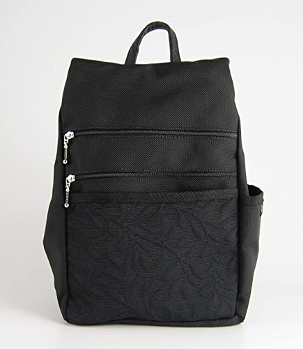 db998439c072 Amazon.com  Backpack Purse by GreatBags