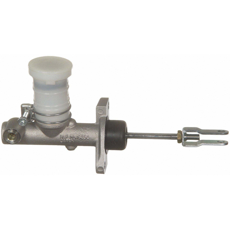 Wagner CM131354 Premium Clutch Master Cylinder Assembly,