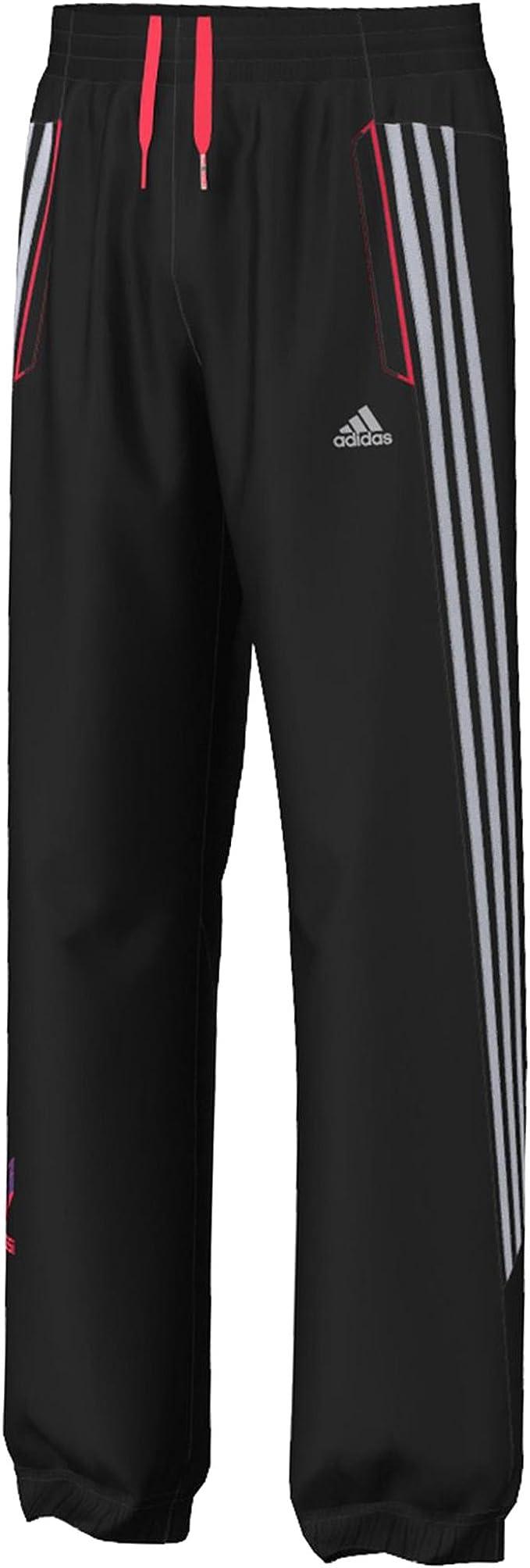 jogging adidas 5-6 ans