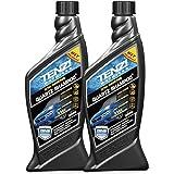 【徳用】テンジ クォーツコーティングシャンプー 2本セット [黄砂・雨ジミ対策 ガラス膜] 洗車シャンプー 600ml(希釈率50~100倍)TENZI Detailer AD-47 (2)