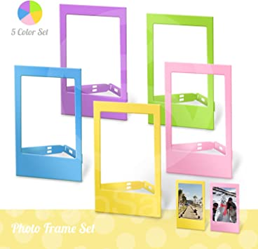 XPIX 4335038604 product image 9