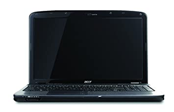 Acer Aspire 5740G Intel Graphics Descargar Controlador