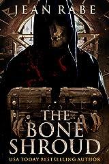 The Bone Shroud Kindle Edition