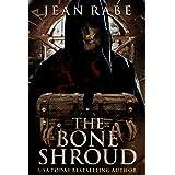 The Bone Shroud