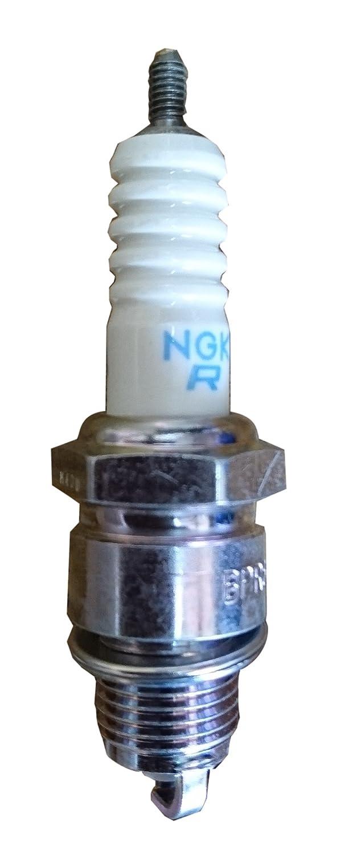 Genuine NGK BPM6A Spark Plug 130831