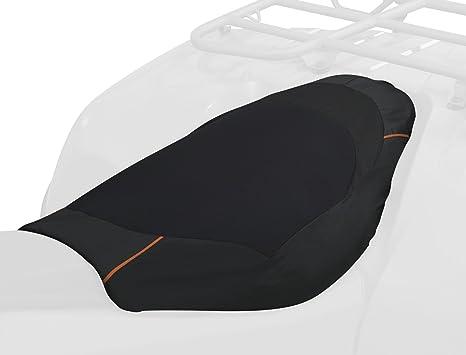 Amazon.com: Classic Accessories cobertor para asiento para ...