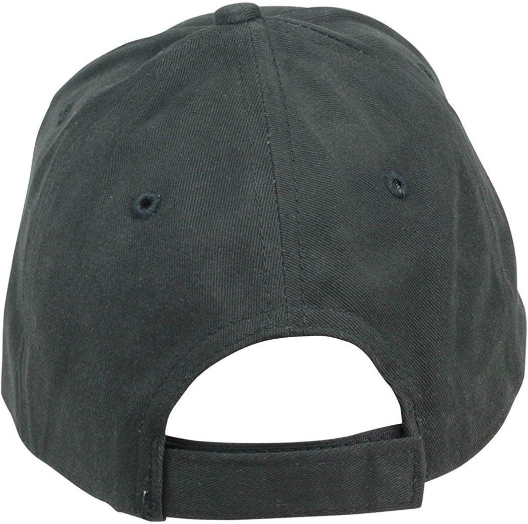 Sdltkhy Master Husqvarna Motorcycles Snapback Hats//Baseball Hats//Peaked Cap Multicolor4