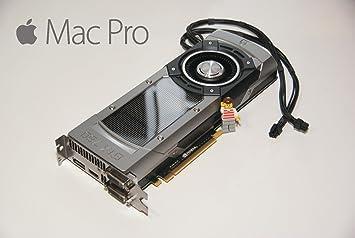 mac pro geforce gtx 780