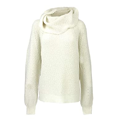 fc02539740c Free People Womens by Your Side Sweater at Amazon Women's Clothing store: