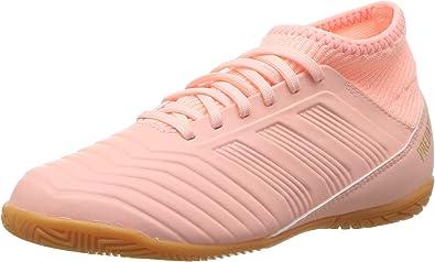 adidas Predator Tango 18.3 Indoor Shoe