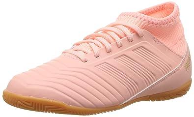 Predator Tango 18.3 Indoor Soccer Shoe