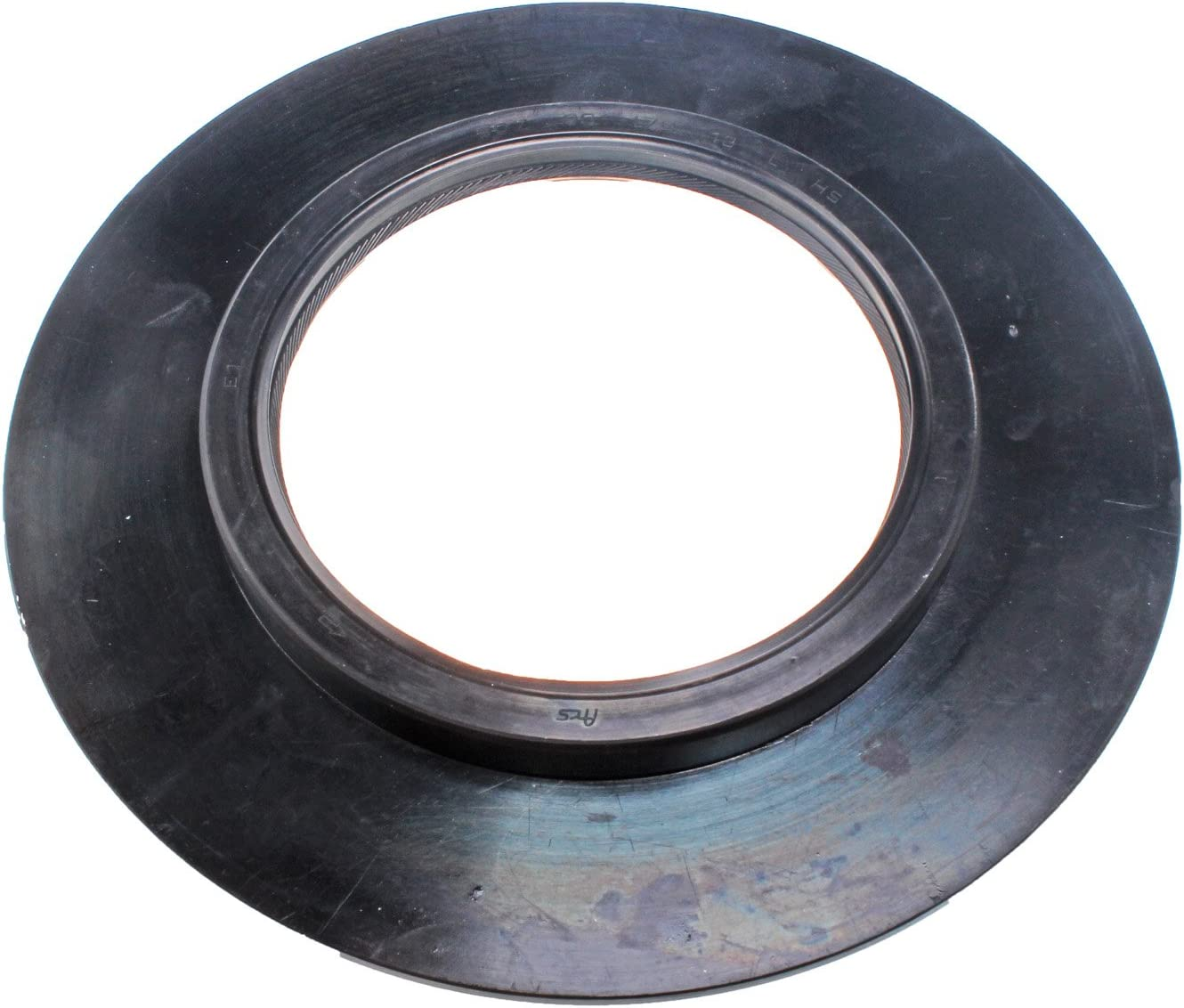 Mover Parts Rear End Oil Seal for Perkins Engine 103-12 103-13 103-15D 104-19D 104-22