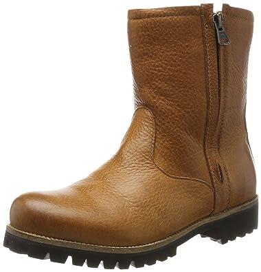 Blackstone Femme Et Bottes Sacs Ol24 Chaussures Motardes r7Tvxr4qw