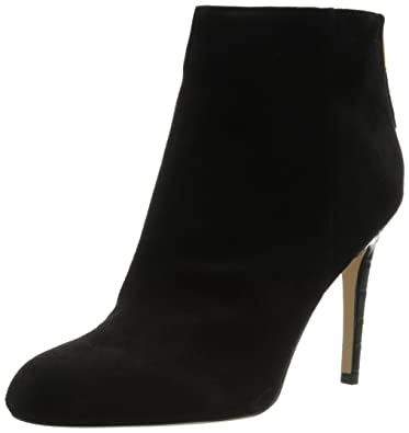 a8091348e51b Sam Edelman Women s Kourtney Boot