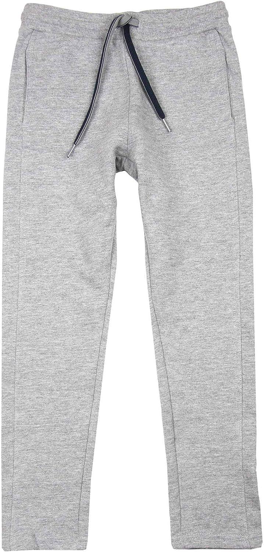 boboli Boys Basic Jogging Pants Sizes 4-16