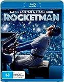 Rocketman (2019) (Blu-ray)