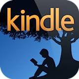 Kyпить Kindle for Android на Amazon.com