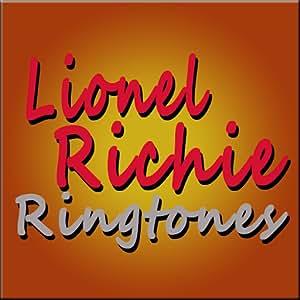 Amazon. Com: lionel richie ringtones fan app: appstore for android.