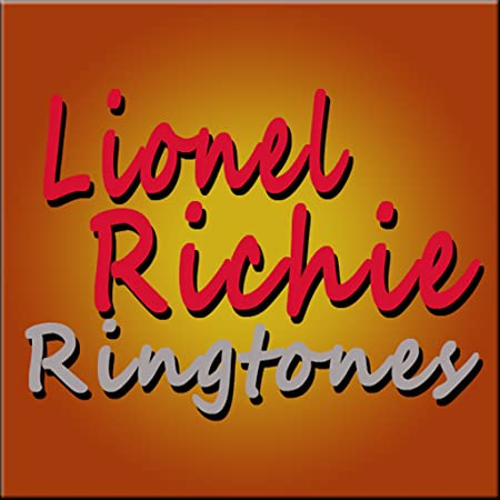 Lionel richie music ringtones for android apk download.