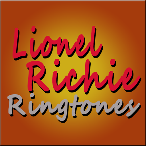 Share get app lionel richie hello ringtone free download download.