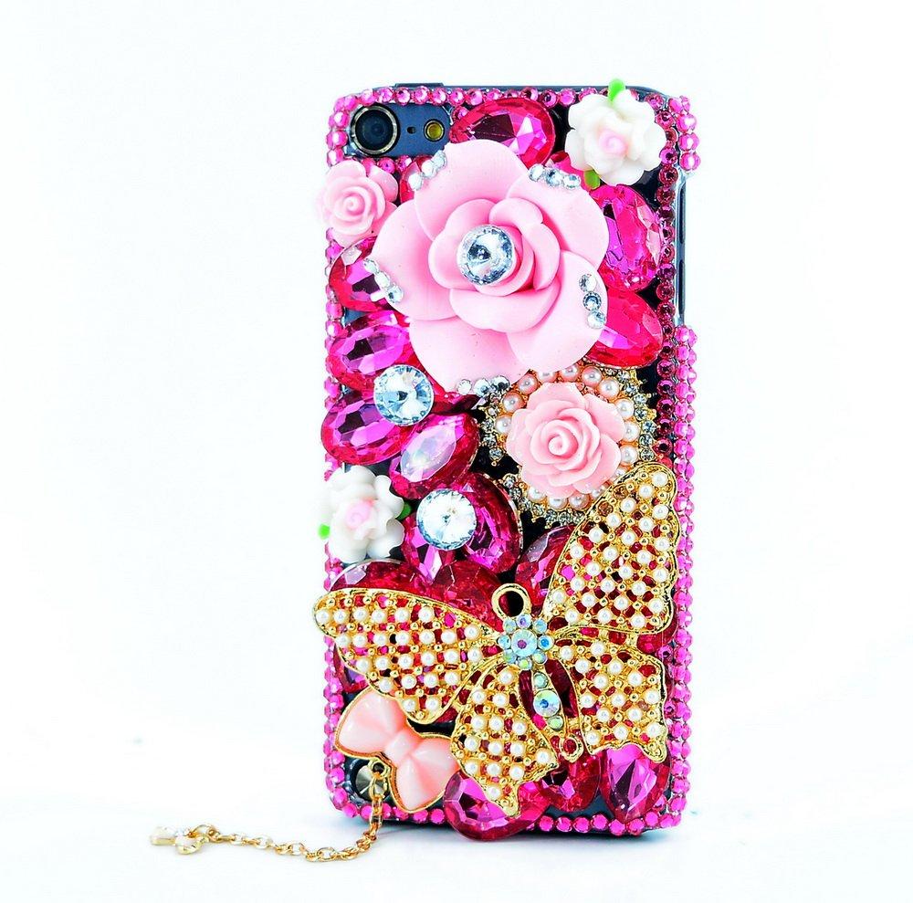 googlepixel2 X lluxurious171008 - 19 Hübsche Rose Blumen ...