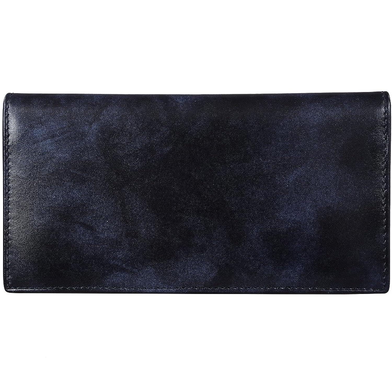 2 Billabong Bi-fold Wallets  with CC Note and Coin Pockets ~ Bronson tan