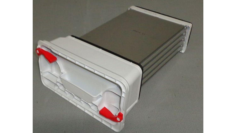 Beko 2980000200 - Condensador de montaje: Amazon.es: Grandes electrodomésticos