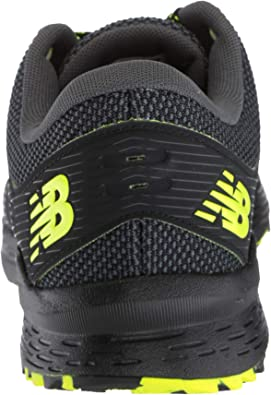 FuelCore Nitrel V2 Trail Running Shoe