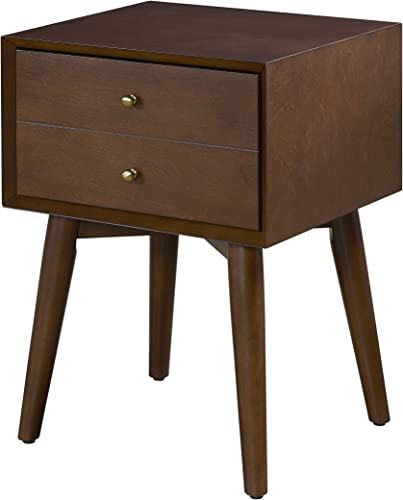 Crosley Furniture Landon Night Stand