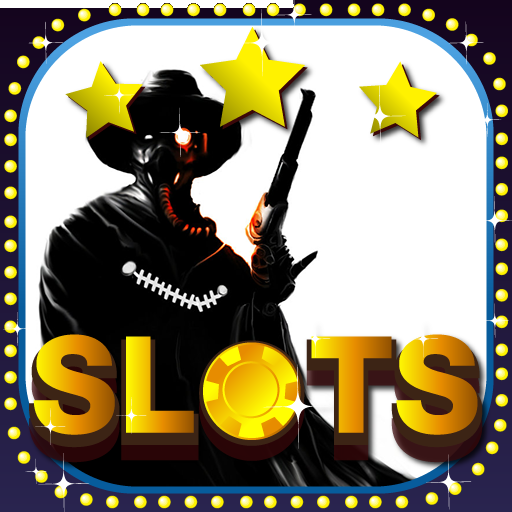 Gunslinger Level4 Slots Machines For Sale   Best New Free Slots For Fire