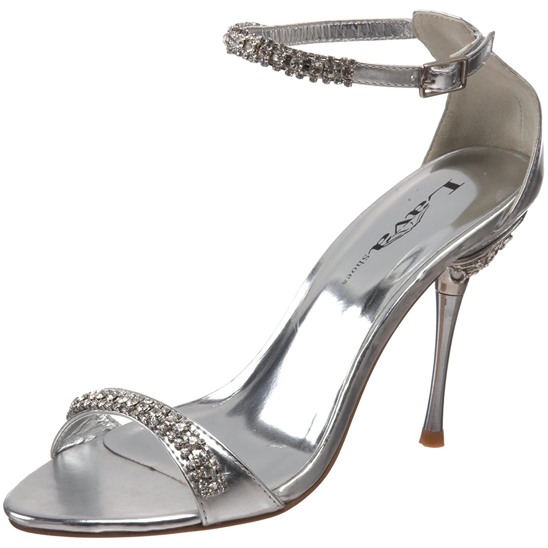 Lava Women's Risky Ankle-Strap Sandal
