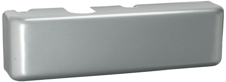 Left Hand Top Notch Distributors LCN 4040XP72MC3LH 4040XP-72MC US3 Plated Cover