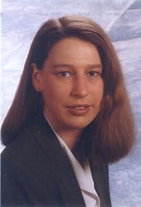 Daniela Mansfield